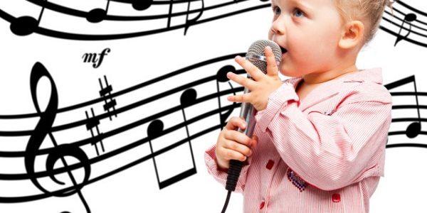 Подготовка ребенка к музыкальной школе
