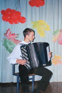 drobyshevskij-aleksej