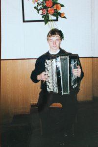kozlov-aleksandr