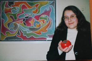 lapitskaya-irina