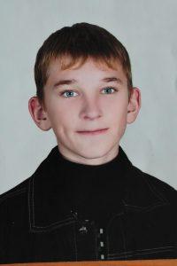 rachevskij-svyatoslav