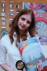 sarnavskaya-irina