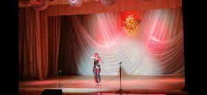 Screenshot_20200220_212006_com.huawei.himovie.overseas