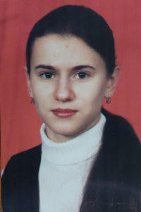 syrovezhkina-tatyana