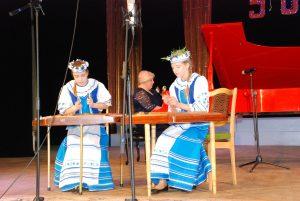 duet-tsimbalistov-parafraz