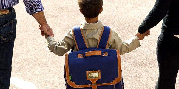 Полезная информация о ребенке школьнике