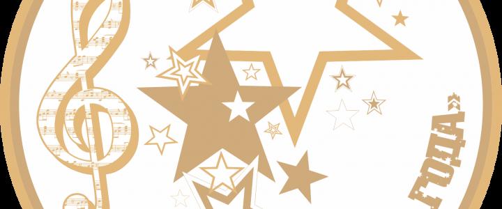 II Международный Гранд — конкурс «Талант года»» (г.Минск)