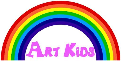 IV Международный конкурс искусств «ART KIDS»