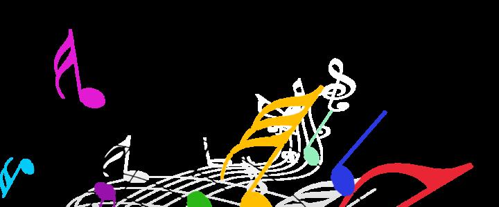 областной онлайн фестиваль-конкурс детского творчества «Золотая нота»