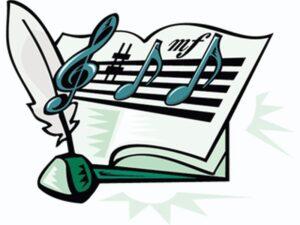 205_-itogi-zonalnoy-muzykaln
