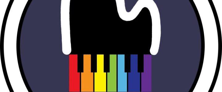V Республиканский открытый фестиваль-конкурс фортепианной музыки «Музыкальные искорки»