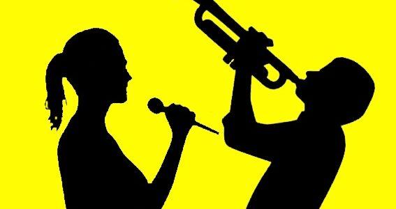 VI международный конкурс-фестиваль вокальной инструментальной музыки FERN FLOWER (г.Минск)