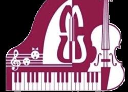 XV международный детский конкурс-фестиваль славянской музыки «Гармония»(г.Белгород, онлайн)
